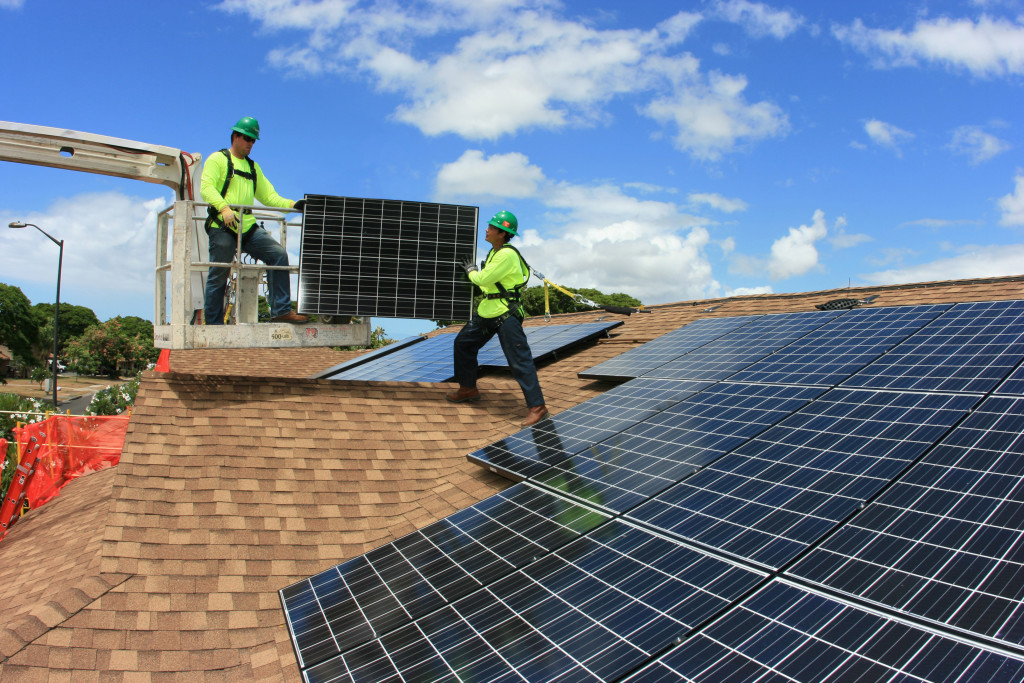 can i really get free solar panels solar cost guide