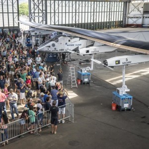 Solar-Impulse-2-in-Hawaii