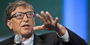 bill-gates-doubles-solar-bet