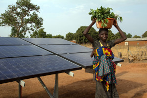solar-africa-light-poverty