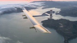 solar-impulse-2-flight