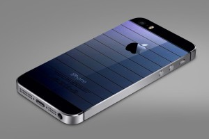 solar-powered-iphone-1