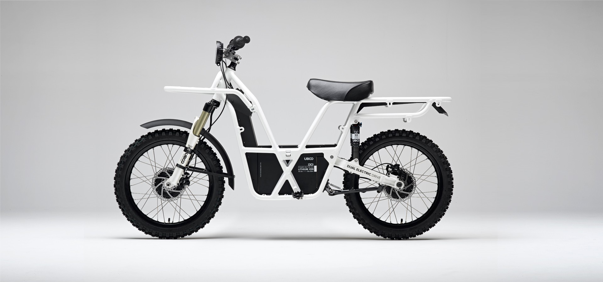 ubco-2x2-electric-bike