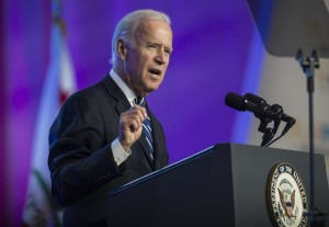joe biden solar news spi 2015