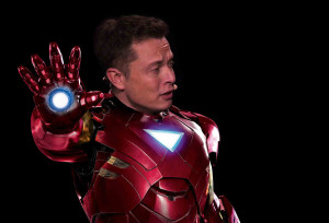 Elon-Musk-is-the-real-Iron-Man