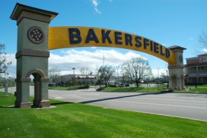 bakersfield-solar-extension