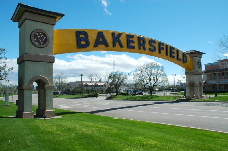 Bakersfield First In U S  To Vote on Solar Tax Credit Extension. This Week in Solar